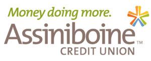 Assiniboine Credit Union logo