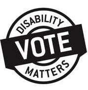 Disability Matters Vote 2019